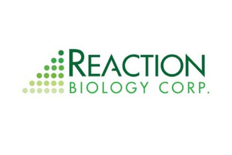 reaction biology 765x510 - REACTION BIOLOGY CORPORATION ADQUIERE PROQINASE GMBH